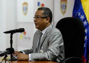 Douglas Rico confirma 11 fallecidos por el incendio en un cañaveral de Cagua