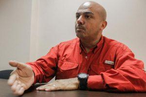 """""""No tiene intención de declararse culpable"""", dijo el abogado de Clíver Alcalá"""