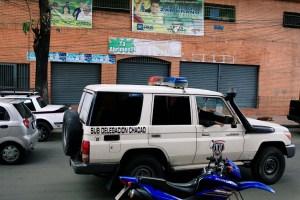 Dos adolescentes condenados por la muerte de 19 personas en el Club Los Cotorros