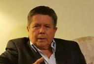 Simón García: Salvar a Venezuela