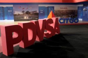 Bloomberg: Estados Unidos evalúa nuevas sanciones contra la Pdvsa de Maduro
