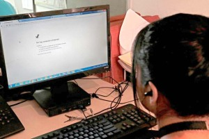 """Constituyente cubana planea censurar internet con proyecto de """"ciberseguridad"""" alertó relator de la CIDH"""