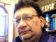 Carlos Ochoa: El desenlace inevitable