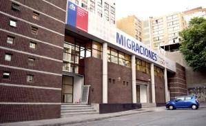 Chile da 90 días más a venezolanos en el país para estampar visas de regularización