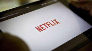 Netflix consigue buenos resultados en el último trimestre de 2018