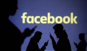 De cómo Facebook te espía… ¡lo que hablas!