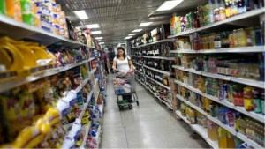 Cubrir la canasta alimentaria en Maracaibo demanda al menos 112 salarios mínimos