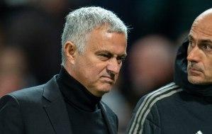 José Mourinho se convertirá en el segundo entrenador con mejor salario del mundo