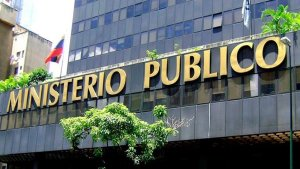 Ministerio Público investiga muerte del dirigente de Voluntad Popular