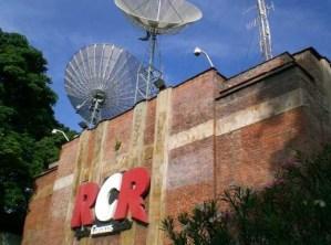 20 de Mayo: Día de la radio en Venezuela (para RCR750 AM)