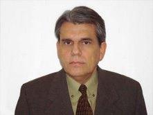 José Luís Méndez La Fuente: Las mentiras del chavismo