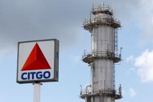 Qué es Citgo, la filial de Pdvsa en EEUU que ahora estará bajo control de Guaidó