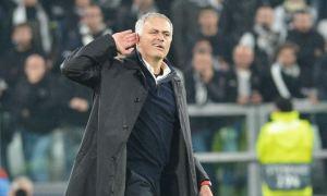 Una estrella lidera la lista de jugadores que pediría Mourinho para reforzar al Tottenham