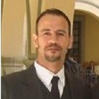 José Daniel Montenegro Vidal: Robin Hodd y otras manipulaciones