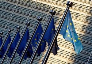 La Unión Europea prorroga seis meses sanciones económicas contra Rusia por su papel en Ucrania