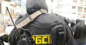 Asesinado efectivo de la DGCIM en Barinas