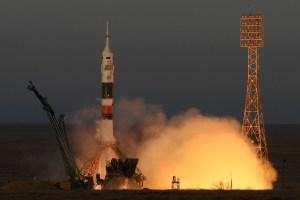 NASA elige a Maxar para su proyecto de plataforma en la Luna