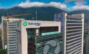 Bancamiga crece en innovación con nuevos productos y servicios