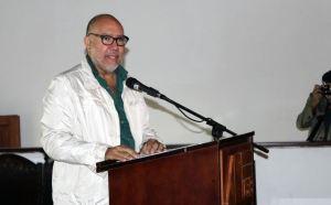 William Anseume: El problema alimentario en Venezuela alcanza niveles desesperantes