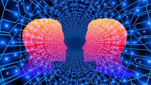 En tecnología ¿Qué se espera de nuevo en 2019?