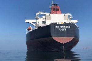 Los problemas petroleros de Venezuela se están intensificando (informe Poten & Partners)