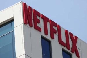 Netflix podría perder cuatro millones de suscriptores en EEUU en 2020