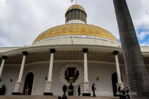 Un Mundo Sin Mordaza respalda a la AN en el restablecimiento del orden constitucional en Venezuela
