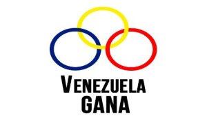 GANA: Un grupo de diputados pretende que Maduro continúe en el poder