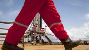 AIE: Los apagones en Venezuela son un desafío al mercado petroleo mundial