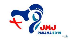 Redes sociales en JMJ Panamá 2019, por Víctor Ramos