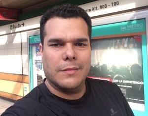 Roberto Becerra: Chile oxigena su economía con la llegada de inmigrantes venezolanos