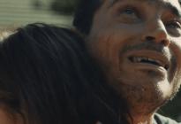 """""""Un año"""", la canción de Sebastián Yatra y Reik que pone a llorar a los venezolanos (video)"""