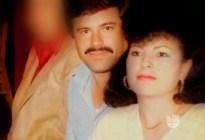 """De las palabras bonitas a los detalles: así conquistó """"El Chapo"""" Guzmán a las mujeres de su vida"""