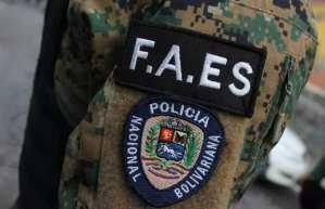 """La PNB dio muerte a alias """"masacre"""" en El Valle"""