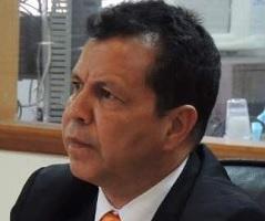 Ramón Flores: Señora Bachelet, su camarada Maduro tiene las manos ensangrentadas