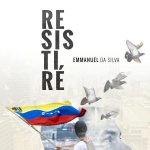 Hoy es un día para resistir (Video)