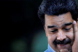 Consejo de Seguridad Nacional de EEUU afirmó que salir de Maduro es clave para la paz regional