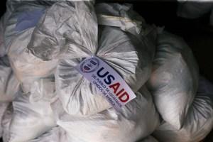 Habla Venezuela: ¿Los militares dejarán pasar la ayuda humanitaria el #23Feb?… resultados de la TWITTERENCUESTA