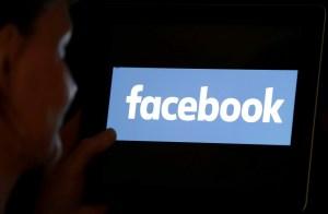 Estados Unidos negocia multa multimillonaria con Facebook