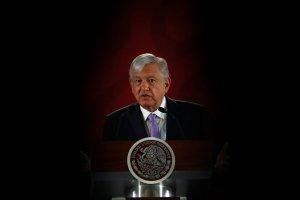 Corresponsales de Notimex le exigen reinvindicación laboral a López Obrador (Carta)