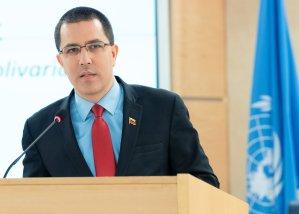 Régimen de Maduro anuncia que cerrará tres consulados en Canadá (Comunicado)