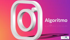¿Qué es el algoritmo de Instagram?