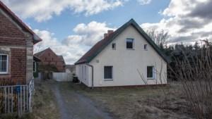 Policía alemana dio con más de 600 plantas de marihuana en casa alquilada por hija de Rodríguez Araque