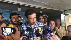 """""""Operación Alacrán"""" parte II: Régimen de Maduro ofrecería dinero para comprar conciencia de dirigentes municipales"""