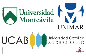 En 2019 Banesco reafirma su programa de becas universitarias