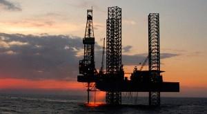 Repsol desmiente presunta suspensión de canje petrolero con Pdvsa