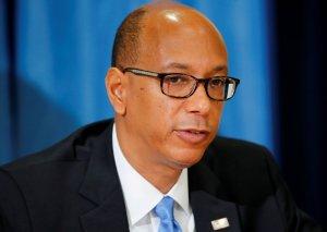 Estados Unidos rechaza que representante de Maduro ocupe el sitio reservado para Venezuela en la ONU