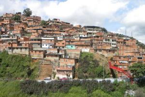 Siete muertos resultaron en enfrentamiento entre bandas El Coqui y El Culón en la Cota 905