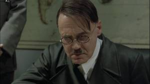 Falleció Bruno Ganz, actor que inspiró miles de memes sobre Hitler