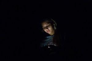 Ciudadanos reportan que en Mérida no tienen luz #16Mar